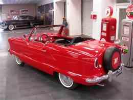 Picture of '54 Metropolitan - JQKO