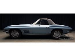Picture of '67 Corvette - JQKP