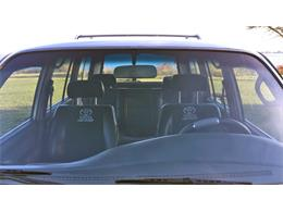 Picture of '90 Land Cruiser FJ - $17,500.00 Offered by Texas Trucks and Classics - JWXT