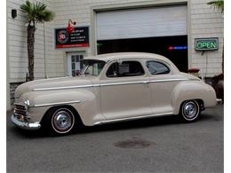Picture of '49 Special Deluxe - JX1Y