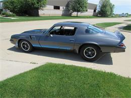Picture of '80 Camaro Z28 - JX2G