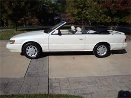 Picture of 1991 Infiniti M30 - $4,900.00 Offered by It's Alive Automotive - JX2H