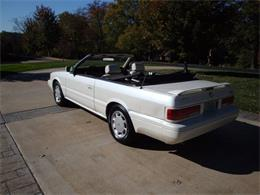 Picture of '91 Infiniti M30 located in Missouri - $4,900.00 Offered by It's Alive Automotive - JX2H