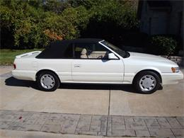 Picture of '91 M30 located in St Louis Missouri - $4,900.00 Offered by It's Alive Automotive - JX2H