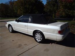 Picture of '91 M30 located in Missouri - $4,900.00 - JX2H