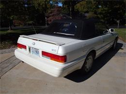 Picture of 1991 Infiniti M30 located in Missouri Offered by It's Alive Automotive - JX2H