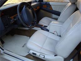 Picture of 1991 M30 - JX2H