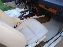 Picture of '91 M30 located in Missouri - JX2H