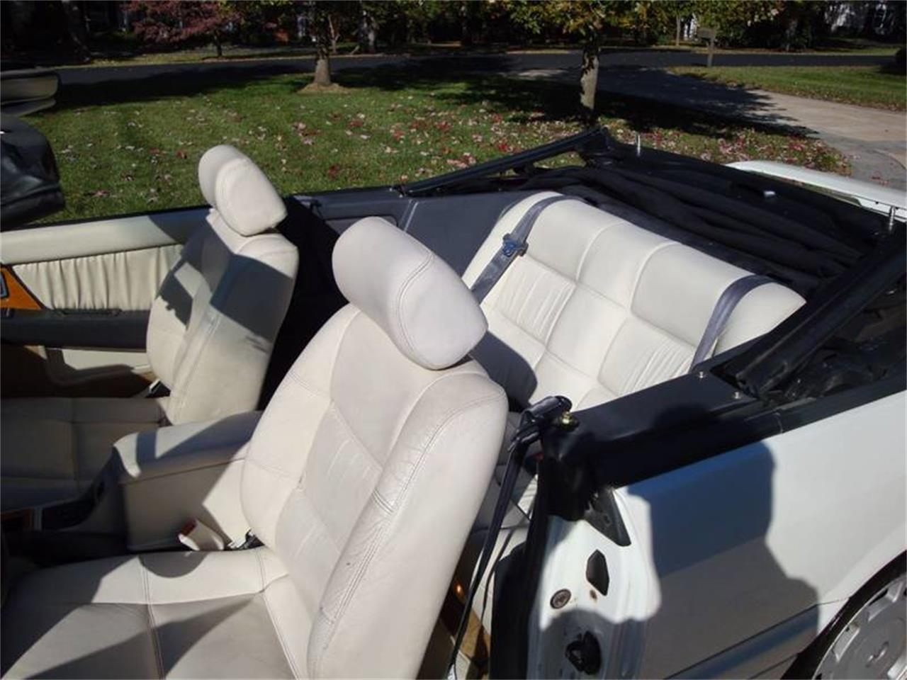 Large Picture of '91 M30 located in Missouri - $4,900.00 Offered by It's Alive Automotive - JX2H