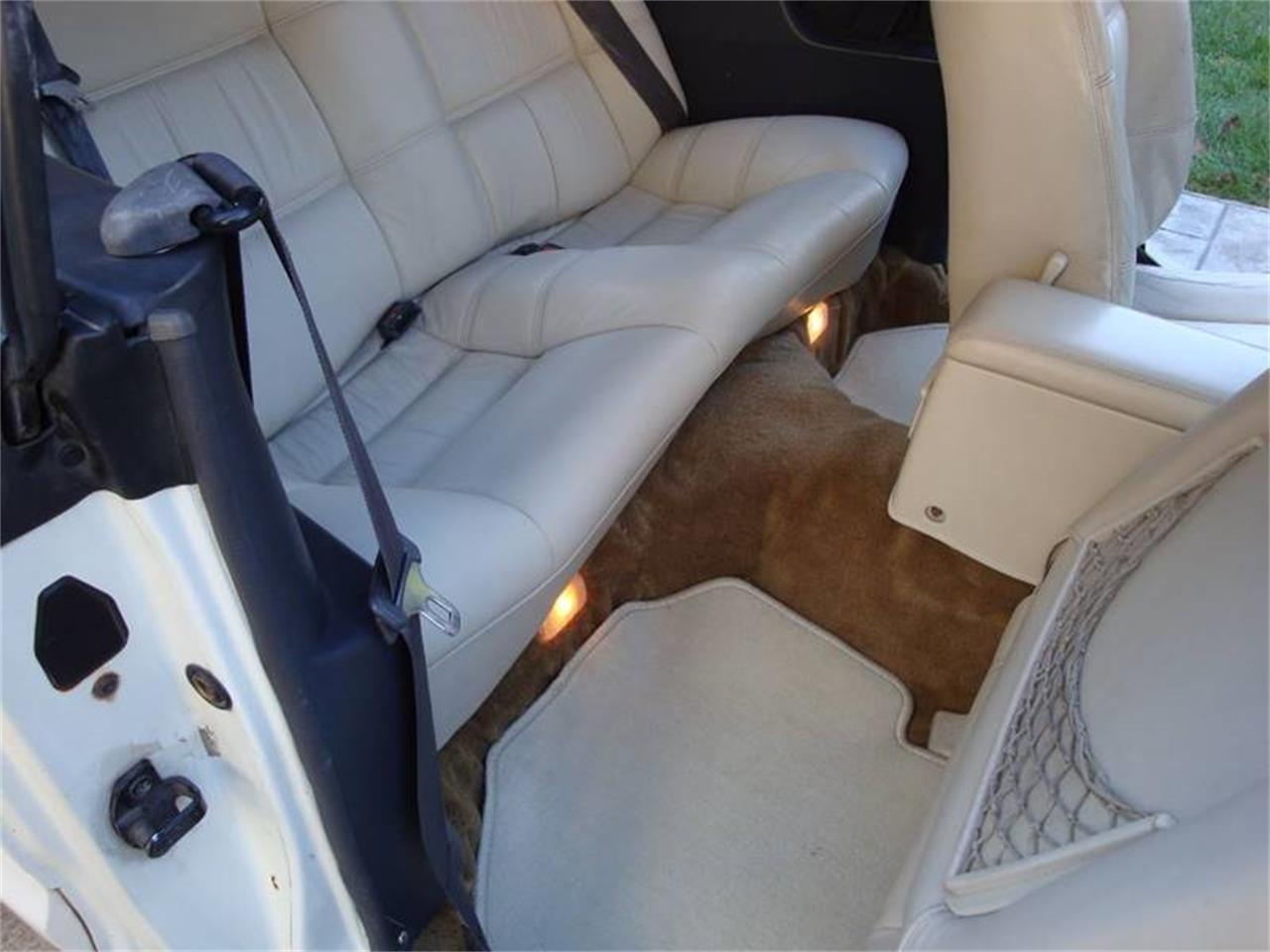 Large Picture of 1991 Infiniti M30 Offered by It's Alive Automotive - JX2H