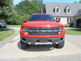 Picture of '12 F150 - $42,500.00 Offered by It's Alive Automotive - JX2I