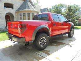 Picture of '12 F150 Offered by It's Alive Automotive - JX2I