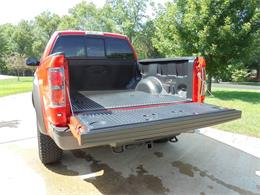 Picture of '12 Ford F150 located in St Louis Missouri - JX2I