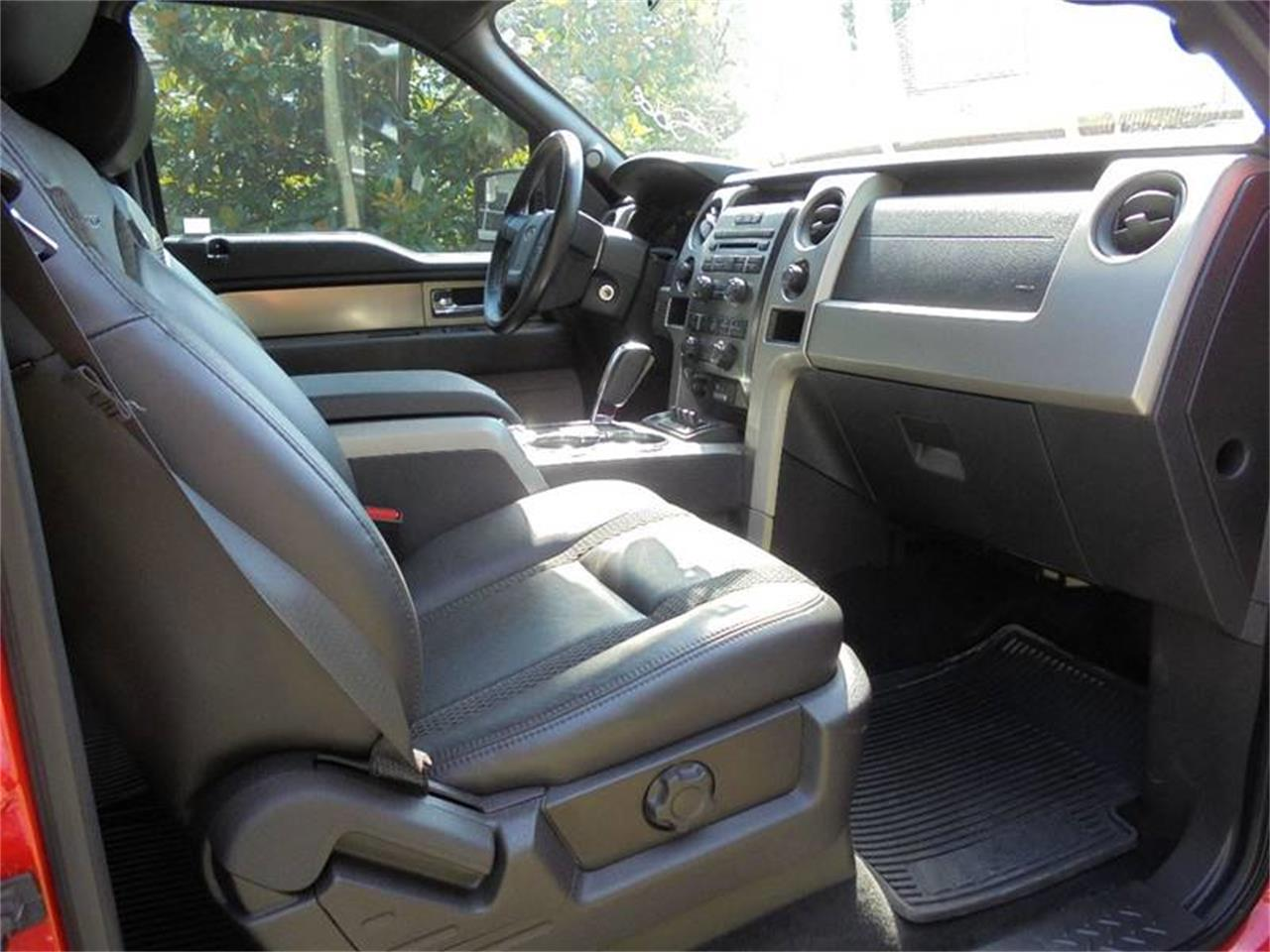Large Picture of 2012 F150 - $42,500.00 Offered by It's Alive Automotive - JX2I