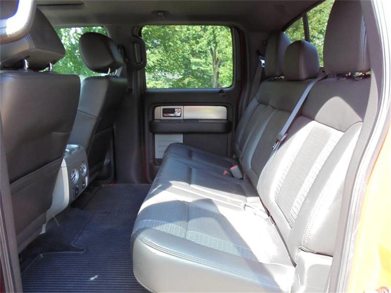 Large Picture of 2012 F150 Offered by It's Alive Automotive - JX2I