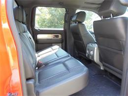 Picture of 2012 Ford F150 located in Missouri - $42,500.00 Offered by It's Alive Automotive - JX2I