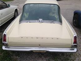 Picture of '65 Barracuda - JX2X