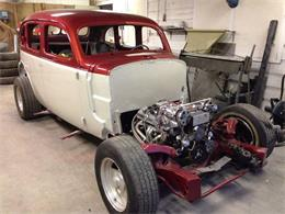 Picture of '37 coup - JX2Z
