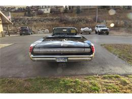 Picture of '63 Bonneville - JQLI
