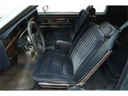 Picture of '85 Toronado - JPY6