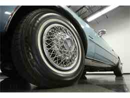 Picture of '85 Toronado Offered by Streetside Classics - Tampa - JPY6