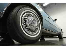 Picture of 1985 Toronado - JPY6