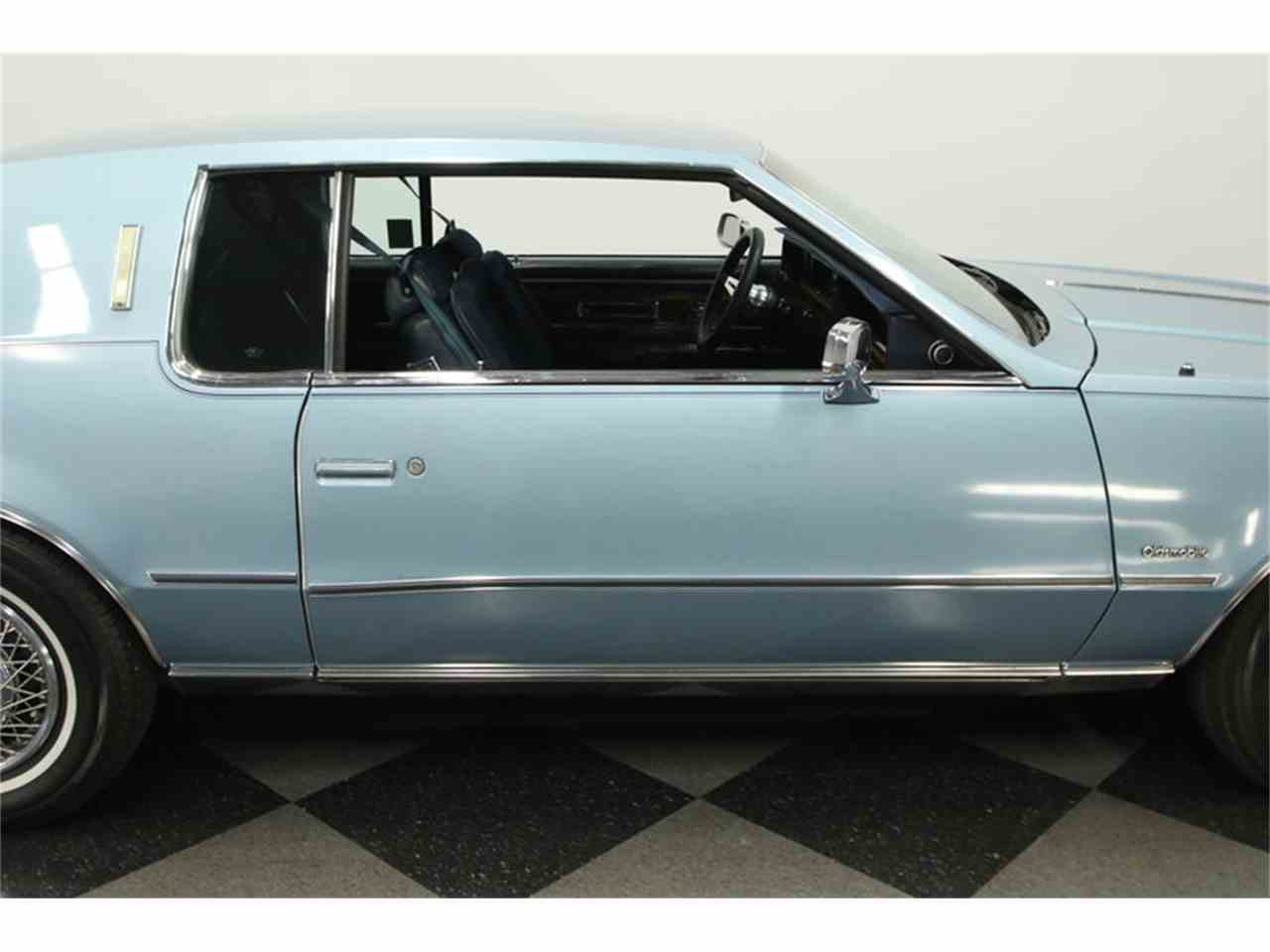 Large Picture of 1985 Toronado Offered by Streetside Classics - Tampa - JPY6
