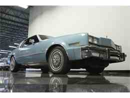 Picture of 1985 Oldsmobile Toronado Offered by Streetside Classics - Tampa - JPY6