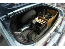 Picture of '85 Oldsmobile Toronado - $9,995.00 Offered by Streetside Classics - Tampa - JPY6