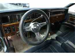 Picture of 1985 Toronado Offered by Streetside Classics - Tampa - JPY6