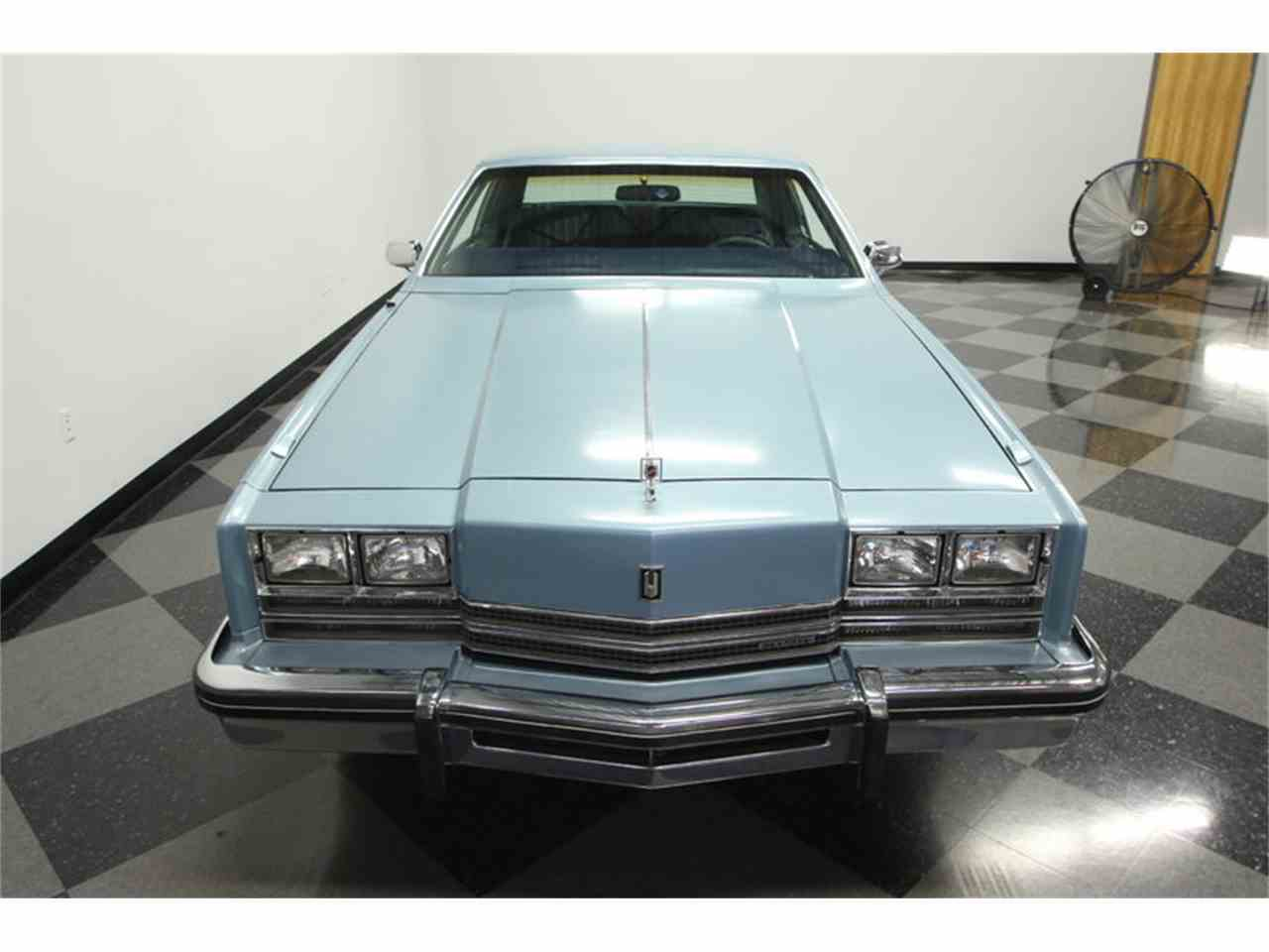 Large Picture of '85 Toronado located in Florida - $9,995.00 Offered by Streetside Classics - Tampa - JPY6
