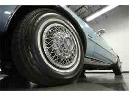 Picture of 1985 Oldsmobile Toronado - JPY6