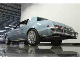 Picture of 1985 Toronado located in Florida - $9,995.00 Offered by Streetside Classics - Tampa - JPY6