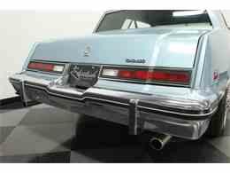 Picture of 1985 Oldsmobile Toronado located in Florida - $9,995.00 - JPY6