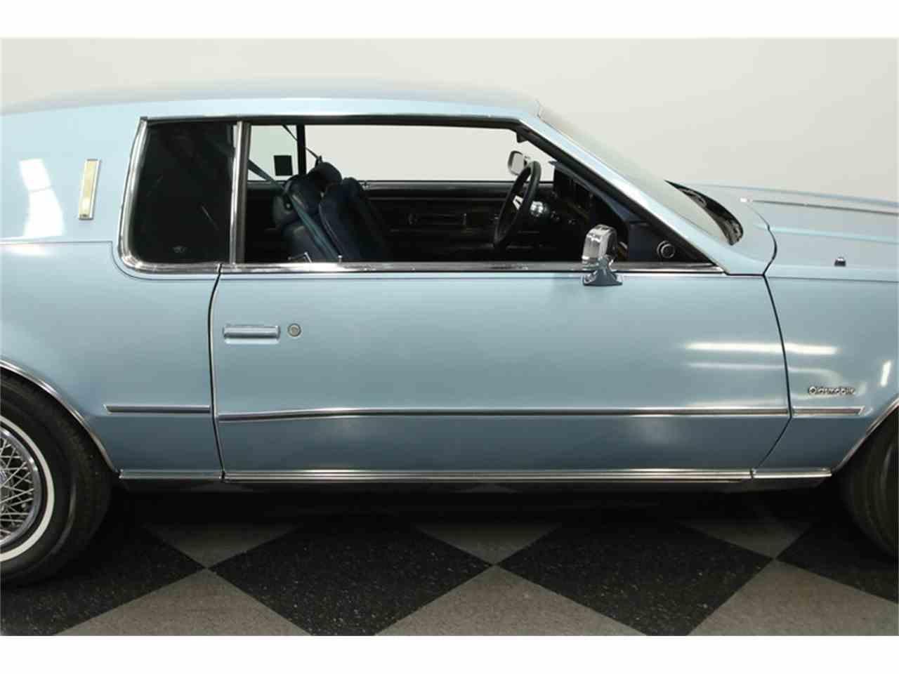 Large Picture of '85 Toronado - $9,995.00 - JPY6