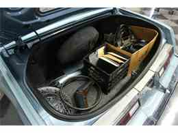 Picture of '85 Oldsmobile Toronado - JPY6