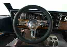 Picture of 1985 Toronado located in Florida - JPY6