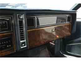 Picture of '85 Oldsmobile Toronado located in Florida - JPY6