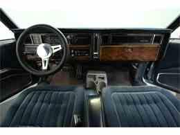 Picture of '85 Oldsmobile Toronado - $9,995.00 - JPY6