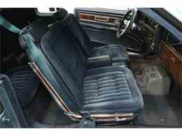 Picture of 1985 Oldsmobile Toronado - $9,995.00 Offered by Streetside Classics - Tampa - JPY6