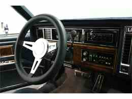 Picture of 1985 Oldsmobile Toronado located in Lutz Florida - $9,995.00 Offered by Streetside Classics - Tampa - JPY6