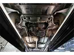 Picture of '85 Toronado - $9,995.00 - JPY6