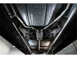 Picture of 1985 Toronado located in Florida Offered by Streetside Classics - Tampa - JPY6