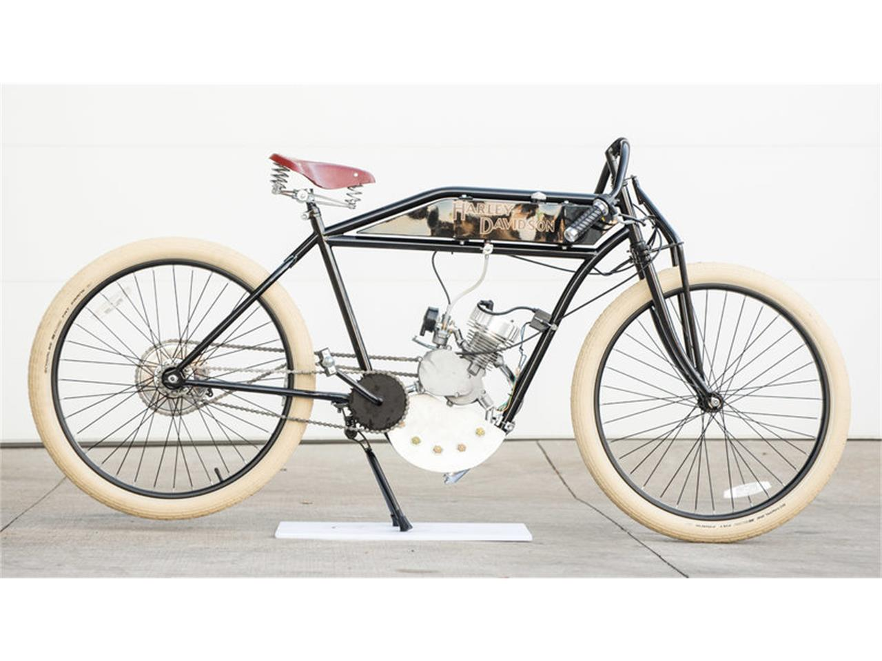 Large Picture Of 1913 Tribute Board Track Racer Located In Las Vegas Nevada Offered By Mecum
