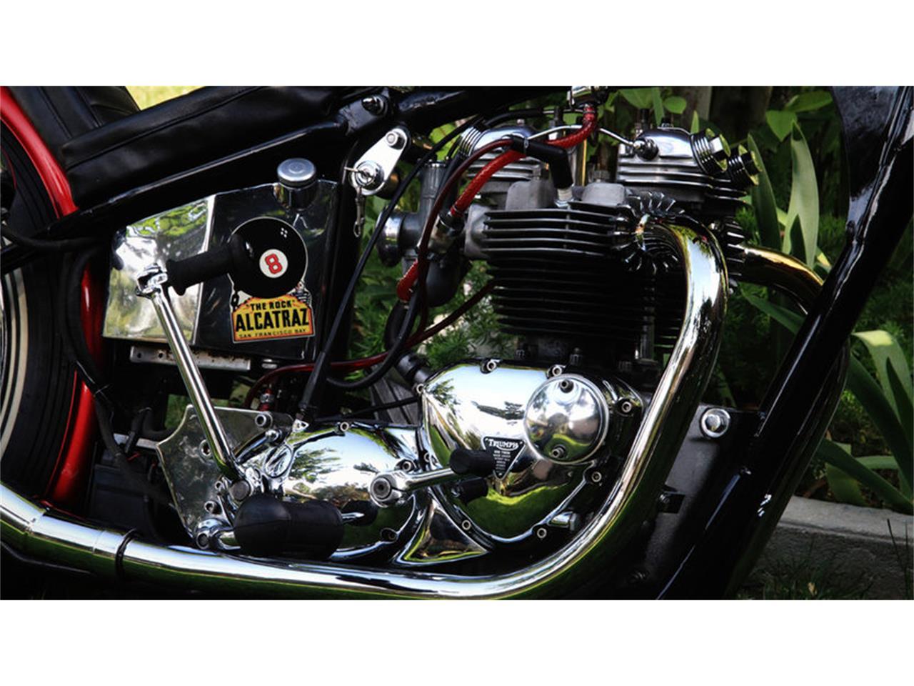 1971 Triumph Bonneville for Sale | ClassicCars com | CC-929643
