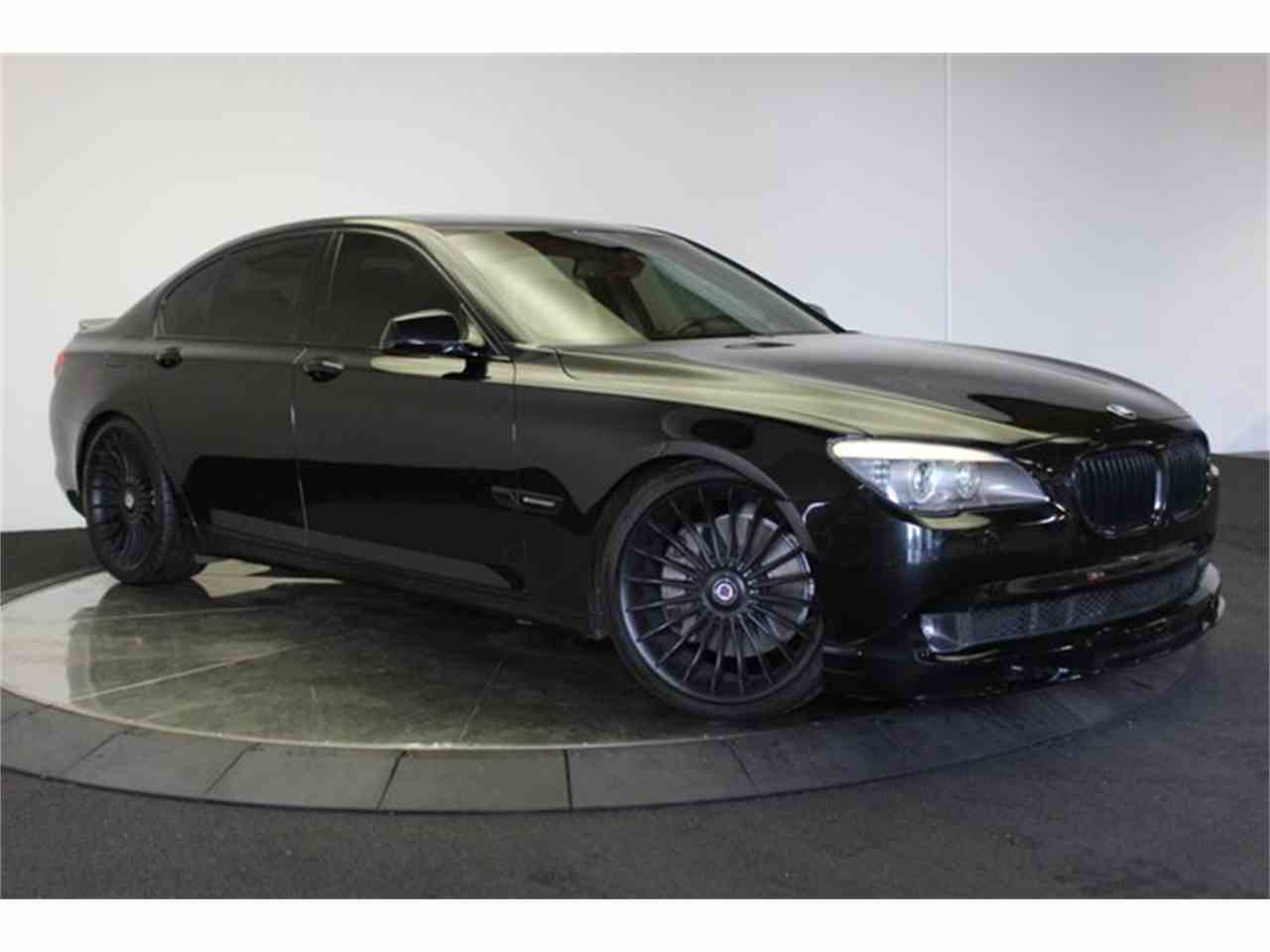 saloon bmw used diesel sale for series black in automatic kildare