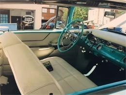 Picture of Classic 1956 Pontiac Star Chief located in King North Carolina - $29,500.00 Offered by a Private Seller - JYFI