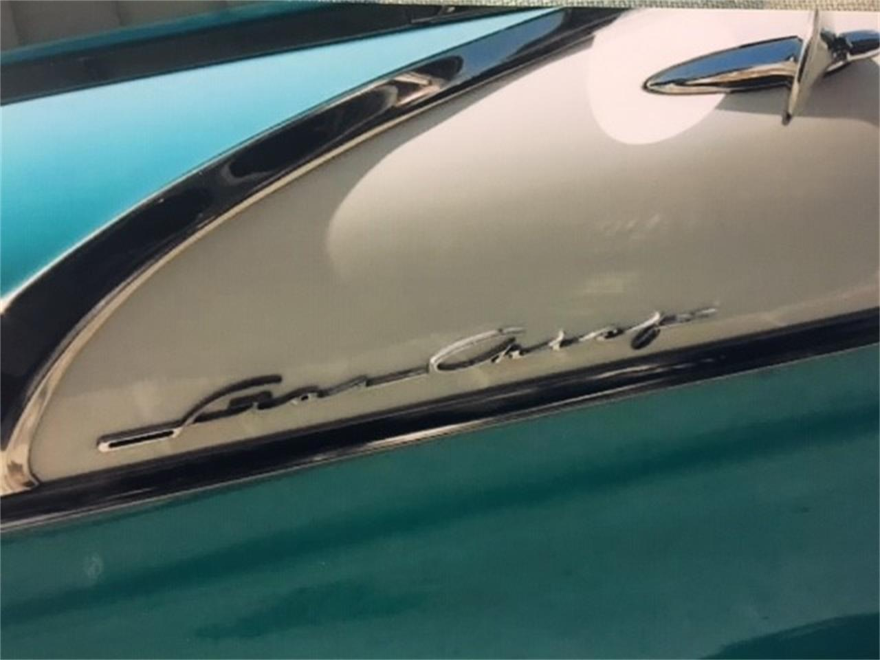 Large Picture of Classic '56 Pontiac Star Chief - $29,500.00 - JYFI