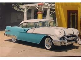 Picture of '56 Star Chief - JYFI