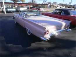 Picture of '57 Thuderbird - JYFJ